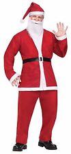 New Pub Crawl Santa Christmas Costume One Size by Fun World 7508 Costumania