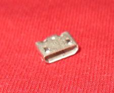 Micro USB Charging Port ASUS MEMO PAD HD7 HD 7 ME175KG BLACKBERRY 8520 8530