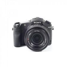 Sony Cyber-shot DSC-RX10 II Digital Camera # DSC-RX10M2 BRAND NEW!!