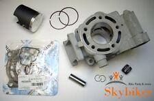Original Kawasaki KX 85 Zylinderkit - einbaufertig Kolben, Dichtsatz, Nadellager