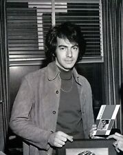 Neil Diamond, 8x10 B&W Photo