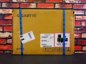 "Gigabyte AERO 15 15.6"" UHD 4K AMOLED i7-10875H 16GB 512GB SSD RTX 2070 8GB, W10P"