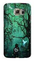 Legend Of Zelda case for Galaxy s20 s20+ s10e 9 8 note 20 Ultra 10 cover TN
