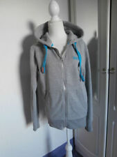 Superdry Cotton Hooded Regular Hoodies & Sweats for Women