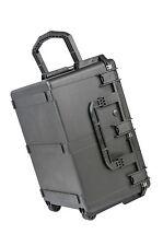 SKB Black Case 3i-2922-16B-E. NO foam - empty.