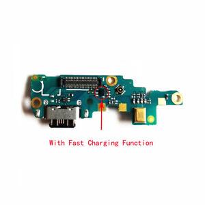 Ori USB Charging Port Dock Board Flex Cable For Nokia 6.1 Plus/ X6 TA-1099 /1083