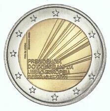 SPECIALE 2 EURO PORTUGAL 2021 VOORZITTERSCHAP EUROPESE UNIE BIJ JOHN