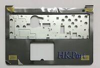 NEW for DELL INSPIRON 15-5547 5548 5545 Upper Case PALMREST 0K1M13 K1M13