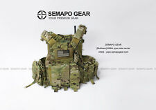 airsoft Multicam 6094k semapo devgru navy seal ( SEMAPO lbt 6094k airsoft vest )