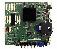 Sceptre U508CV-UMK Main Board B14100037 , T.MS3393
