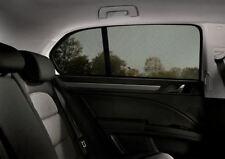 Skoda Superb Sun Blind / Shade - Rear Quarter Window (DCK819001)