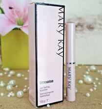 Mary Kay TimeWise Age Fighting Lip Primer!! Free post