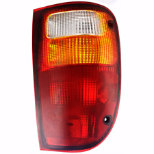 Fits 05-07  Ranger STX / 01-10  Pickup Tail Lamp / Light Right Pass