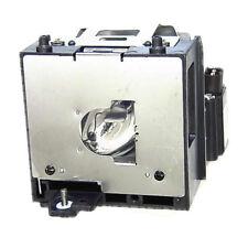 AN-XR10L2 lamp for SHARP XR-10XL, XR-10SL, DT-510, XV-Z3100, XV-Z3300, XG-MB5...