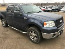 Transfer Case Electronic Shift Fits 06-08 FORD F150 PICKUP 71100