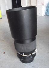 Quantaray Camera Lens 1:4-5.6 70-210mm for Minolta
