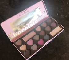 Too Faced Bon Bons Eyshadow Palette (Details!)