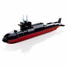 Sluban 0703 - U-Boot - Neu
