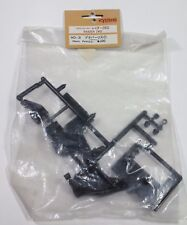 Kyosho RD-3 Raider 2wd A and Z parts new in bag
