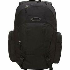 Oakley BLADE 30 Backpack - Blackout - 2019