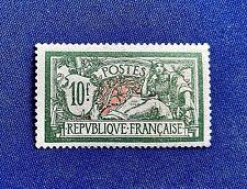 France 1925 *** Type Merson *** Y&T N° 207 *** Neuf Sans Charnière TTBE