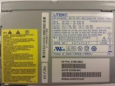PC Power Supply Upgrade for Liteon PS-5251-08H HP Computer 250W