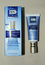 Roc Multi Correxion 5 in 1 Anti-aging Eye Cream, .05 oz. tube  FREE SHIPPING !!