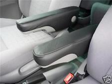 FITS FORD GALAXY VW SHARAN SEAT ALHAMBRA  MK2 L BLACK COVERS