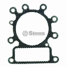 465 043 Head Gasket for Briggs & Stratton 13 14 15 HP 15.5 Intek Engines 273280S