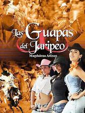 Las Guapas del Jaripeo: Magdalena DVD
