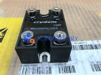1PCS CRYDOM M50100THC1600 Module New Quality Guarantee