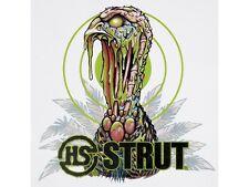H.S. Strut Dead Strut Zombie Apocalypse Turkey Target 12 Pk Gobbler Tom Jake Hen