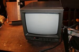 Panasonic Video Monitor TR-930B