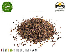 syrian rue,peganum,harmala,steppenraute samen,üzerlik,seeds,wild 400g /14,11 oz
