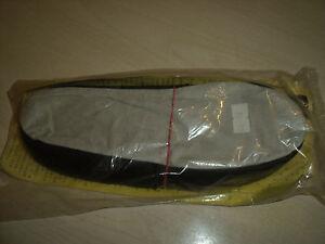 Ledersohlen für Hüttenschuhe mit Strickanleitung