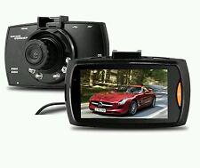 """G30 1080P 2.7"""" HD LCD coche Dash Cámara Video DVR Cámara Grabadora Visión Nocturna Reino Unido"""