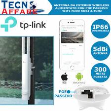 Ponte Wifi Fai Da Te.Antenna Segnale Wifi Acquisti Online Su Ebay