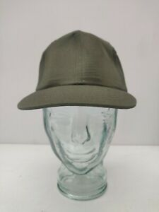 US Army Olive Green Baseball Hat/Cap/ Collectables