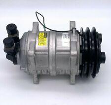 Valeo 6841028 A/C Compressor NEW