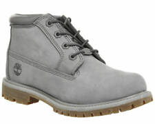 Timberland Women's Regular Size Lace Up Shoes