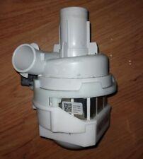 KitchenAid W10773795 Dishwasher Circulation Pump