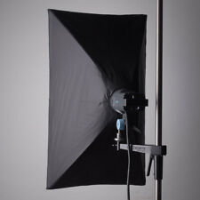 BRONCOLOR PULSO FLEX C  60 x 100 SOFTBOX COMPLETE - VERY GOOD CONDITION