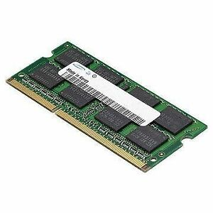 KVR24S17S6/4 - Kingston SODIMM, 4GB, DDR4, 2400