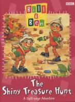 Bill & Ben Shiny Treasure Hunt