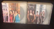 Charmed Complete Series Seasons 1-8 DVD (1998 TV Series)