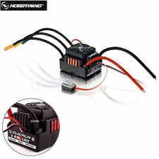 Hobbywing-Quicrun-8BL150-Brushless-Waterproof-Sensorless-150A-ESC-Rock-Crawler