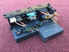 MERCEDES W202 W210 E320 E430 C230 KOMPRESSOR C280 MODULE COMPUTER 0195455632 OEM