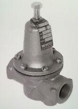 """Champion Dishwasher Pressure Reducing Valve 3/4"""", Genuine Part# 107550"""