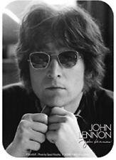 THE BEATLES - JOHN LENNON - Legend - Aufkleber / Sticker - Neu #172