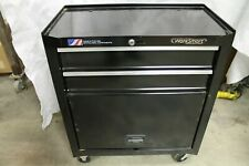 Worksmart Roller Bottom Tool Box